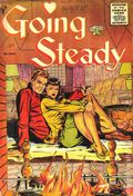 Going Steady (1954-1955) 12