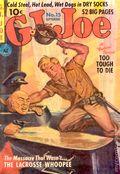 GI Joe (1951 Ziff Davis) 15
