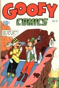 Goofy Comics (1943 Nedor/Standard) 21