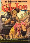 GI Joe (1951 Ziff Davis) 36