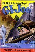 GI Joe (1951 Ziff Davis) 46