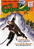 GI Joe (1951 Ziff Davis) 50