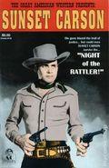 Great American Western Presents (1991) 1