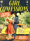 Girl Confessions (1952) 16