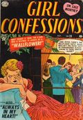 Girl Confessions (1952) 19