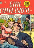 Girl Confessions (1952) 22