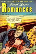 Great Lover Romances (1951) 12