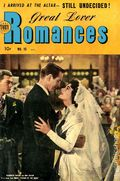 Great Lover Romances (1951) 15