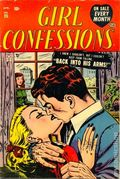 Girl Confessions (1952) 25