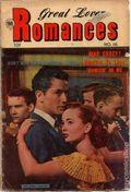 Great Lover Romances (1951) 16