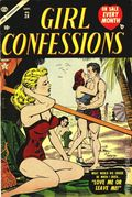 Girl Confessions (1952) 28