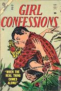 Girl Confessions (1952) 31