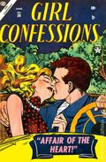 Girl Confessions (1952) 34
