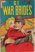 GI War Brides (1954) 4