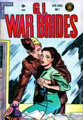 GI War Brides (1954) 7