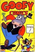 Goofy Comics (1943 Nedor/Standard) 9