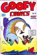 Goofy Comics (1943 Nedor/Standard) 10