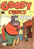 Goofy Comics (1943 Nedor/Standard) 15