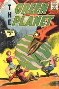 Green Planet (1962) 0