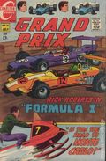 Grand Prix (1967) 26