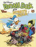 Gladstone Comic Album Special (1989) 1A