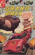 Grand Prix (1967) 28