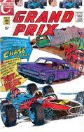 Grand Prix (1967) 29