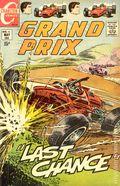 Grand Prix (1967) 31