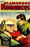Glamorous Romances (1949) 42