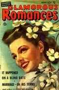 Glamorous Romances (1949) 47