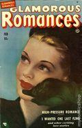 Glamorous Romances (1949) 50
