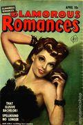 Glamorous Romances (1949) 60