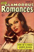 Glamorous Romances (1949) 63