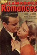 Glamorous Romances (1949) 66
