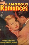 Glamorous Romances (1949) 69
