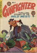Gunfighter (1948 EC) 5