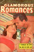 Glamorous Romances (1949) 70