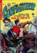 Gunfighter (1948 EC) 8