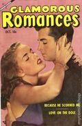 Glamorous Romances (1949) 71