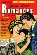 Great Lover Romances (1951) 9