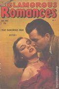 Glamorous Romances (1949) 77