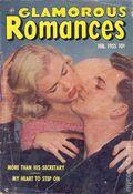 Glamorous Romances (1949) 80