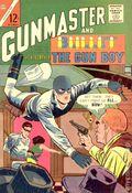 Gunmaster (1964) 86