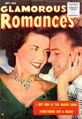 Glamorous Romances (1949) 84