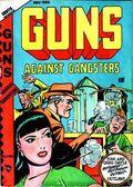 Guns Against Gangsters Vol. 1 (1948) 2