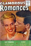 Glamorous Romances (1949) 87