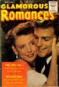 Glamorous Romances (1949) 88