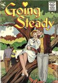 Going Steady (1954-1955) 13