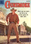 Gunsmoke (1958 Dell) 13