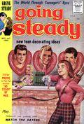 Going Steady Vol. 4 (1960) 1